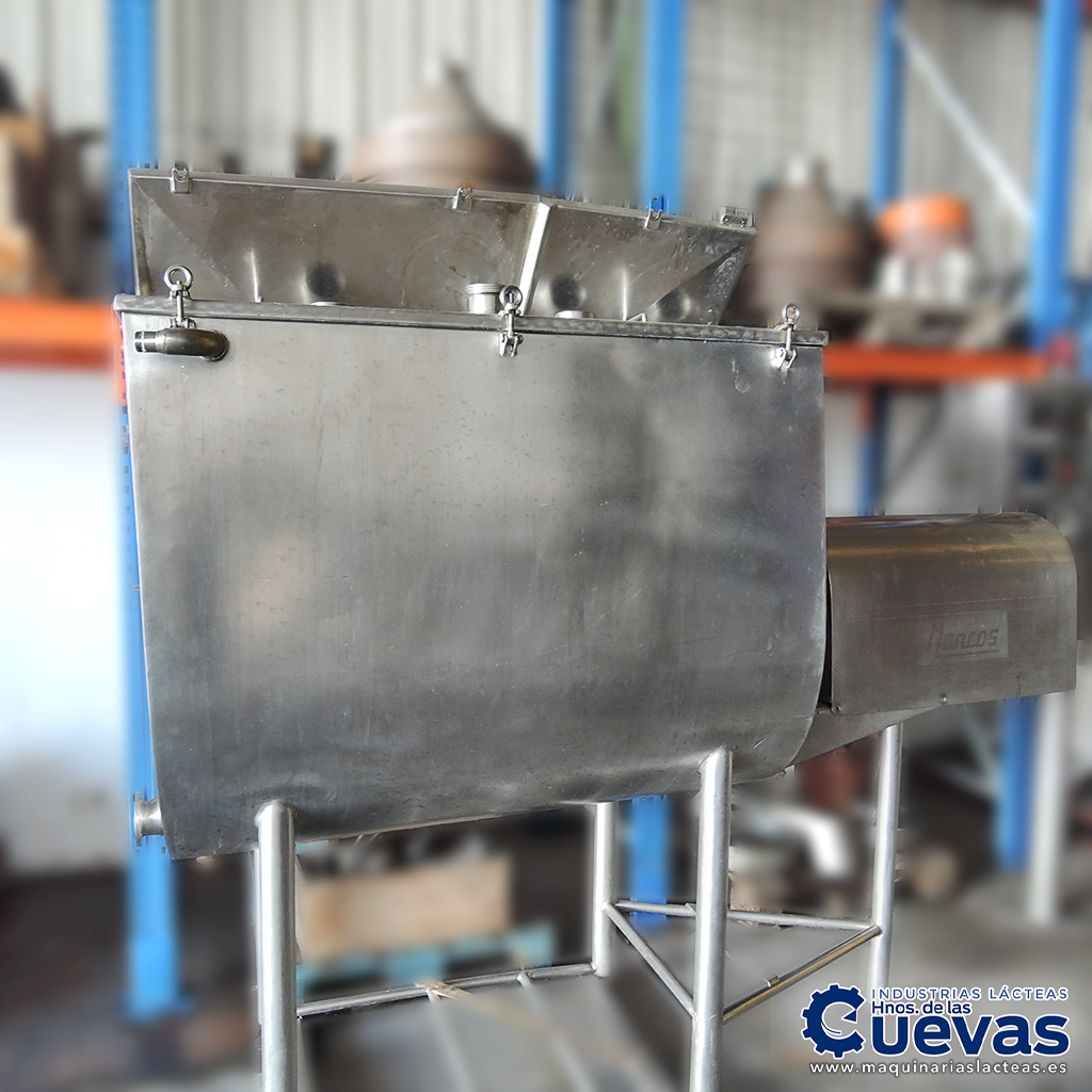 blender-maquinariaslacteas-DSCN5122