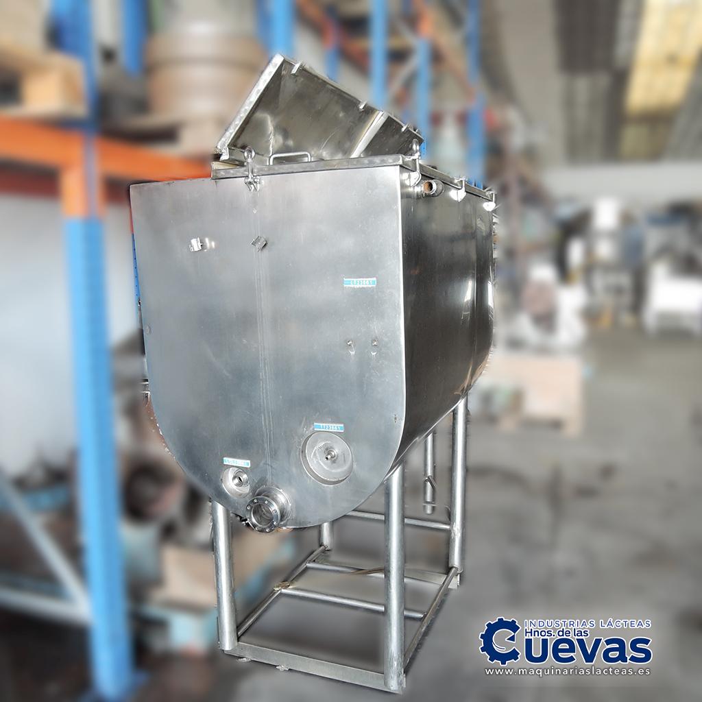blender-maquinariaslacteas-DSCN5124