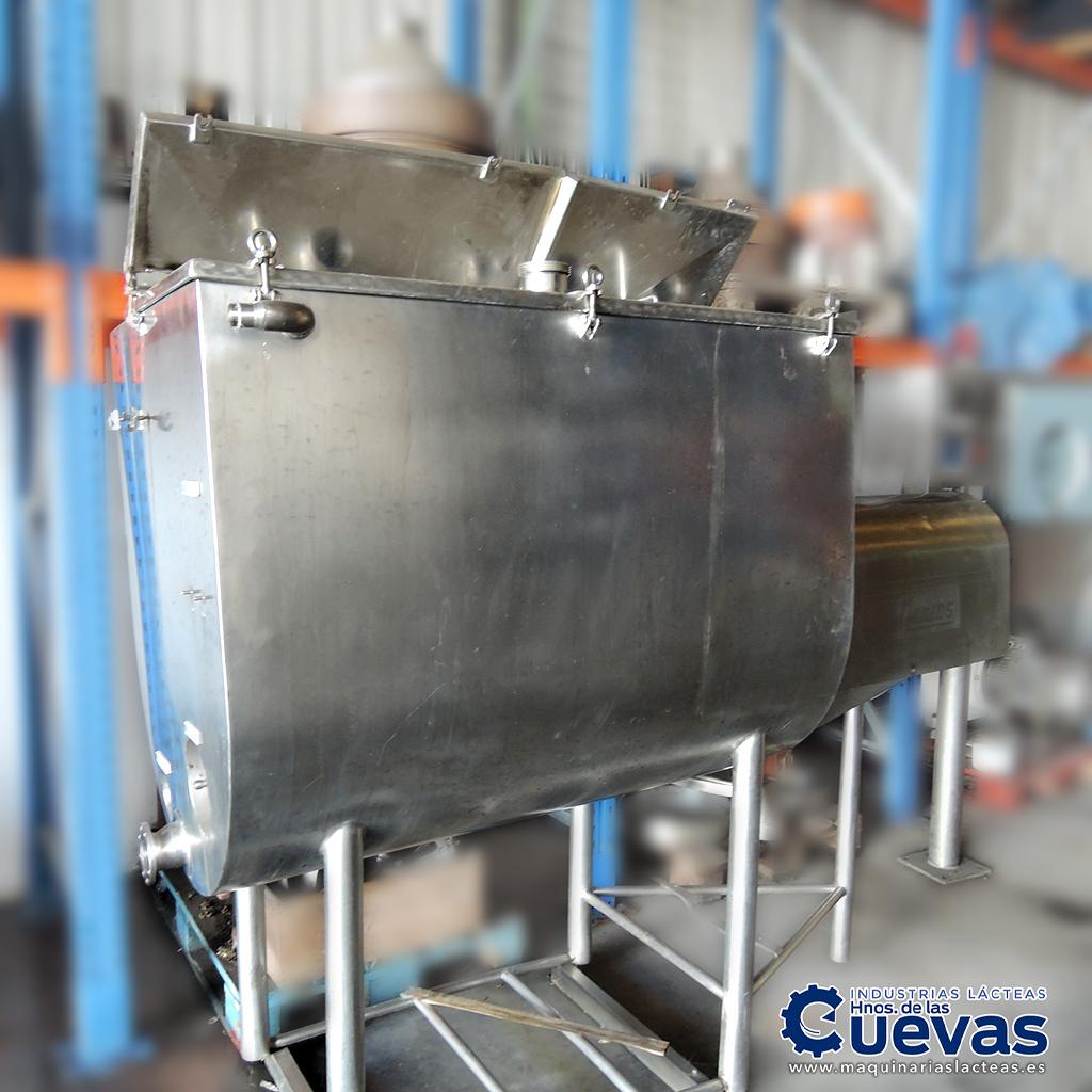 blender-maquinariaslacteas-DSCN5125