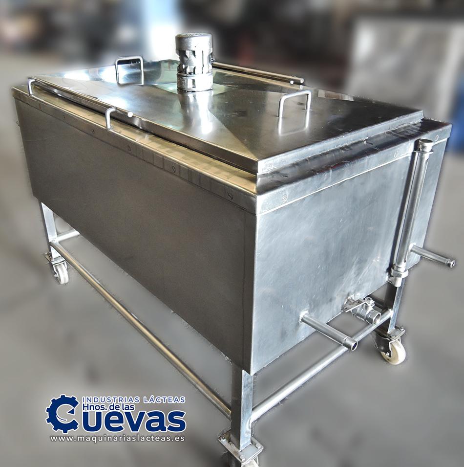 cuba-queso-maquinariaslacteas-DSCN5118