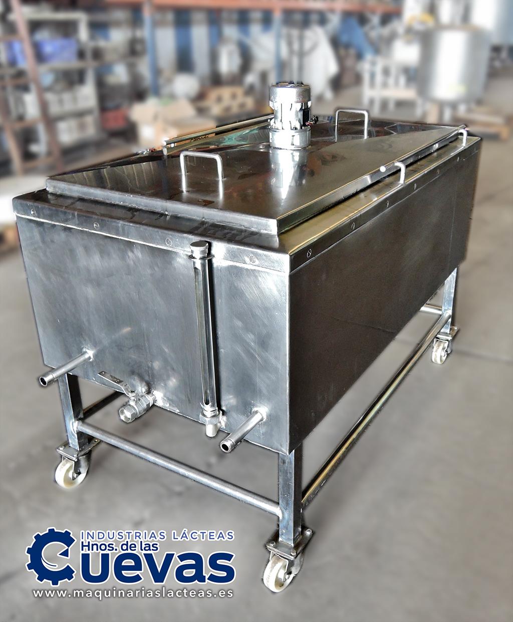 cuba-queso-maquinariaslacteas-DSCN5119