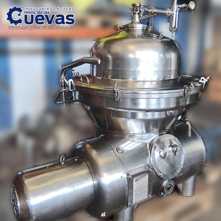 desnatadora-maquinarias-lacteas-westfalia-01