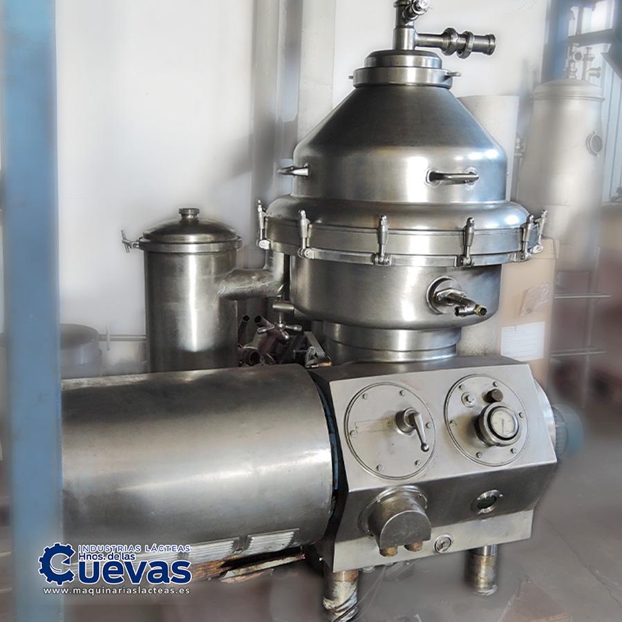 maquinarias-lacteas-desnatadora-alfa-15