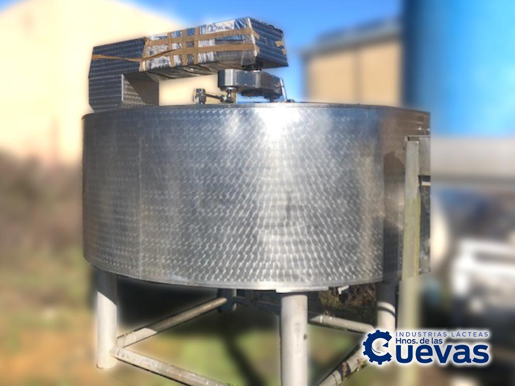 cuba-de-queso-redonda-maquinarias-lacteas-01