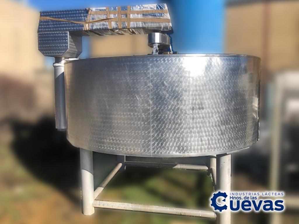 cuba-de-queso-redonda-maquinarias-lacteas-02