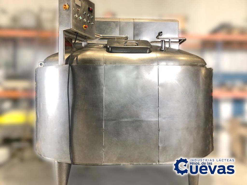 maquinarias-lacteas-cuba-de-queso-delascuevas-01